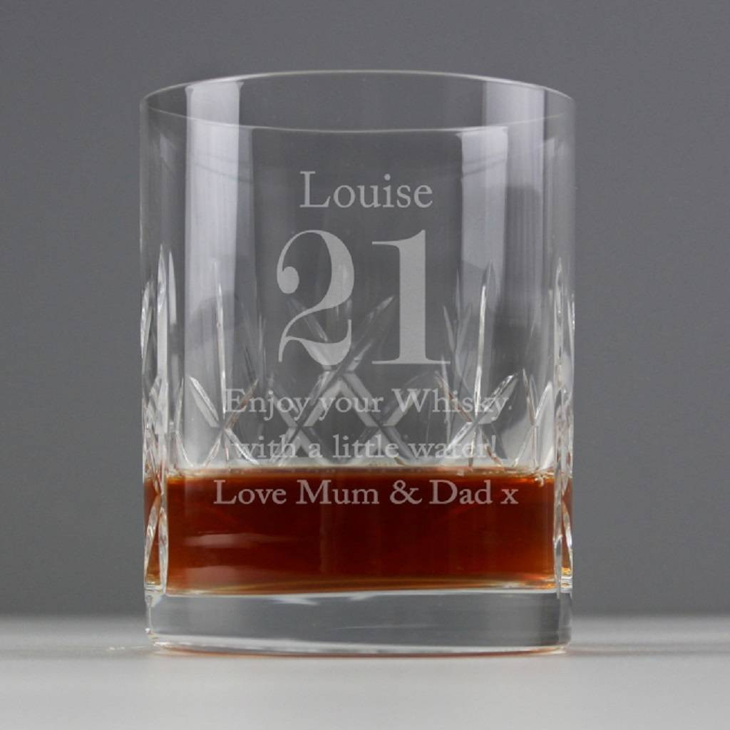lead crystal vase made in poland of engraved cut crystal age whisky glass by oli zo regarding engraved cut crystal age whisky glass