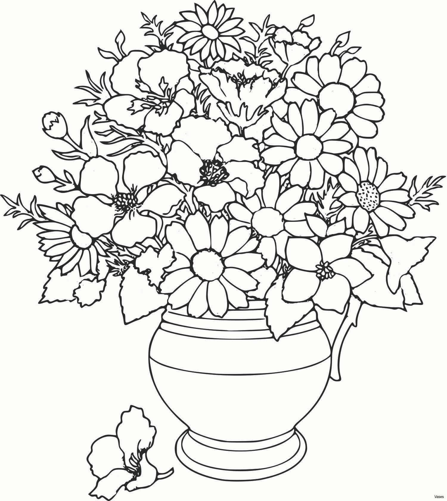 leaded glass vase of stained glass coloring pages beautiful tropical flowers stained within stained glass coloring pages beautiful tropical flowers stained glass coloring book fun time