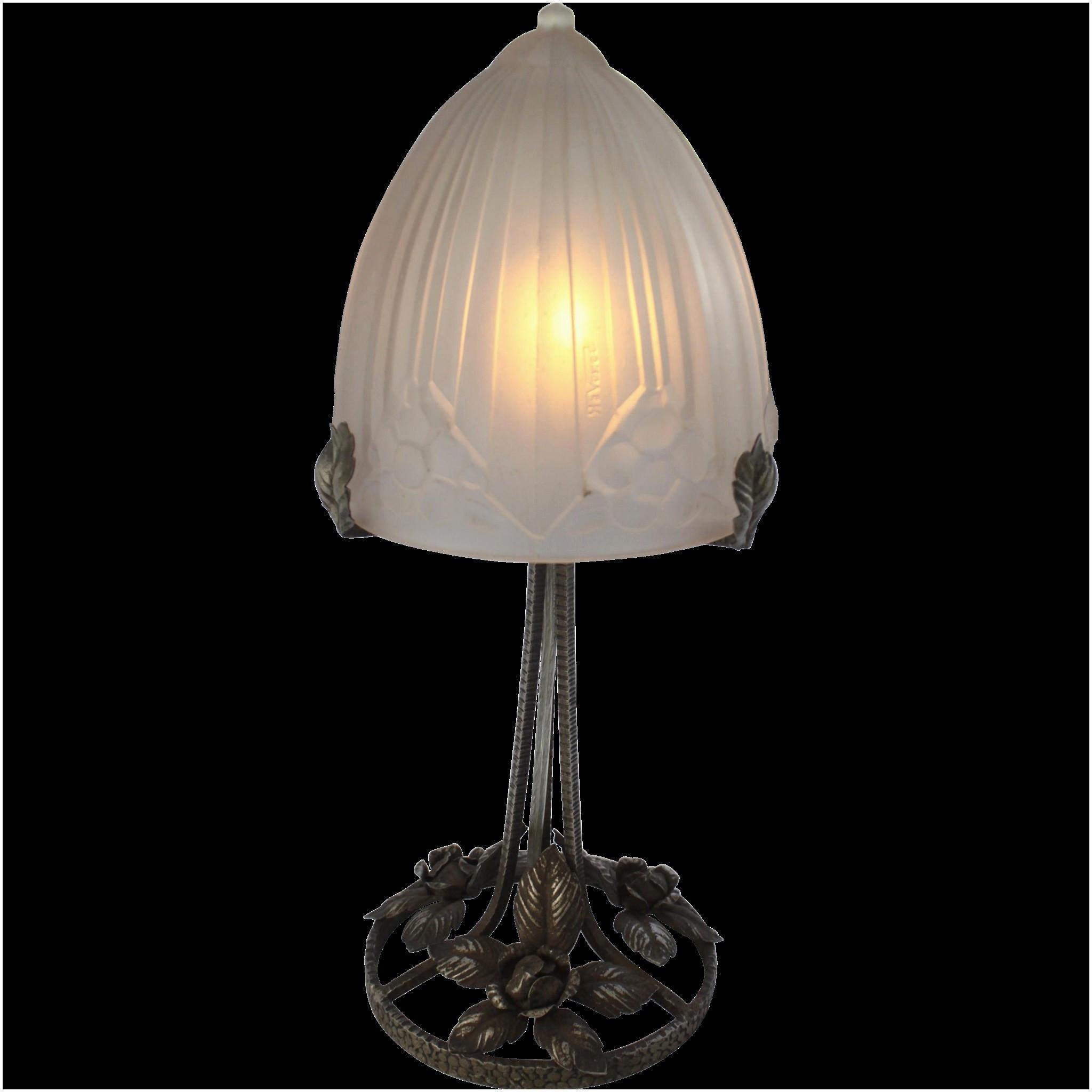 led base lights for vases of 27a‰lagant led decoration anciendemutu org inside led lights for home interior new lamps lamp art lamp art 0d lampss design