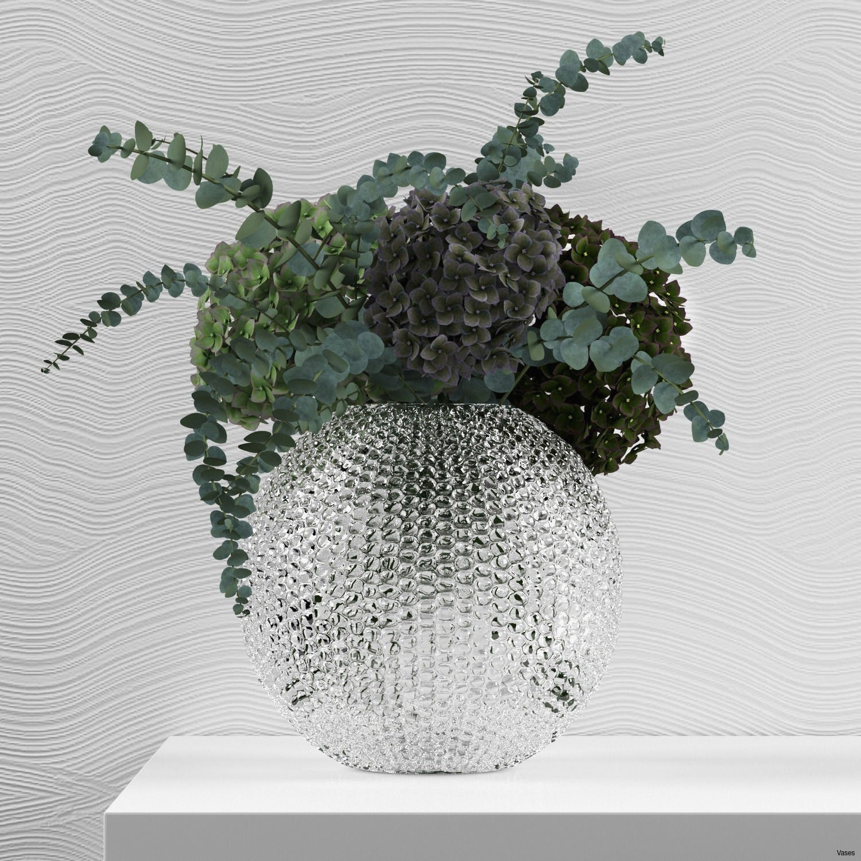 led flowers in vase of 3ds max new vases in bulk awesome h vases bud vase flower inside 3ds max new vases in bulk awesome h vases bud vase flower arrangements i 0d for
