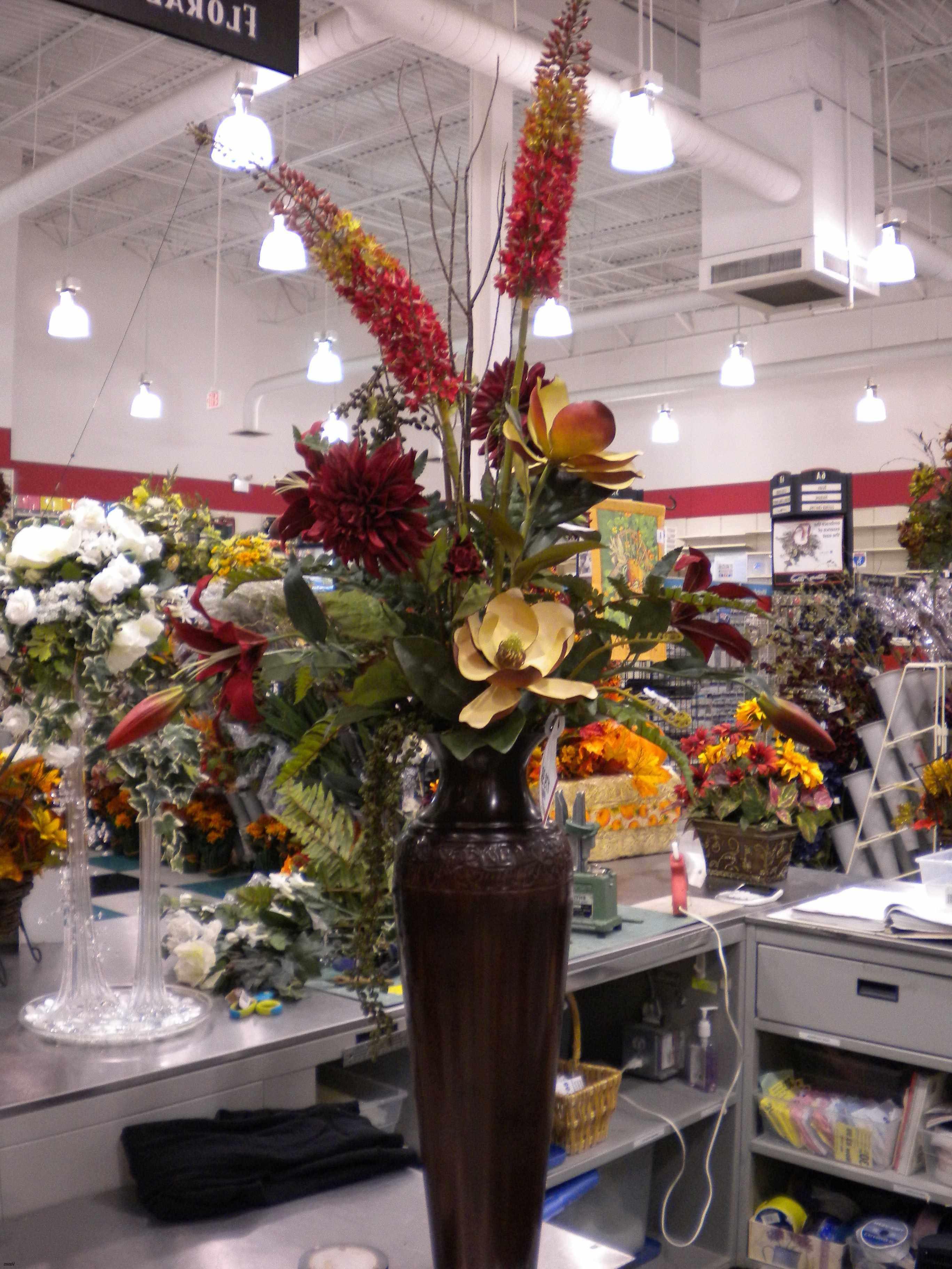 led flowers in vase of artificial flower arrangements in vases fresh h vases artificial pertaining to artificial flower arrangements in vases fresh h vases artificial flower arrangements i 0