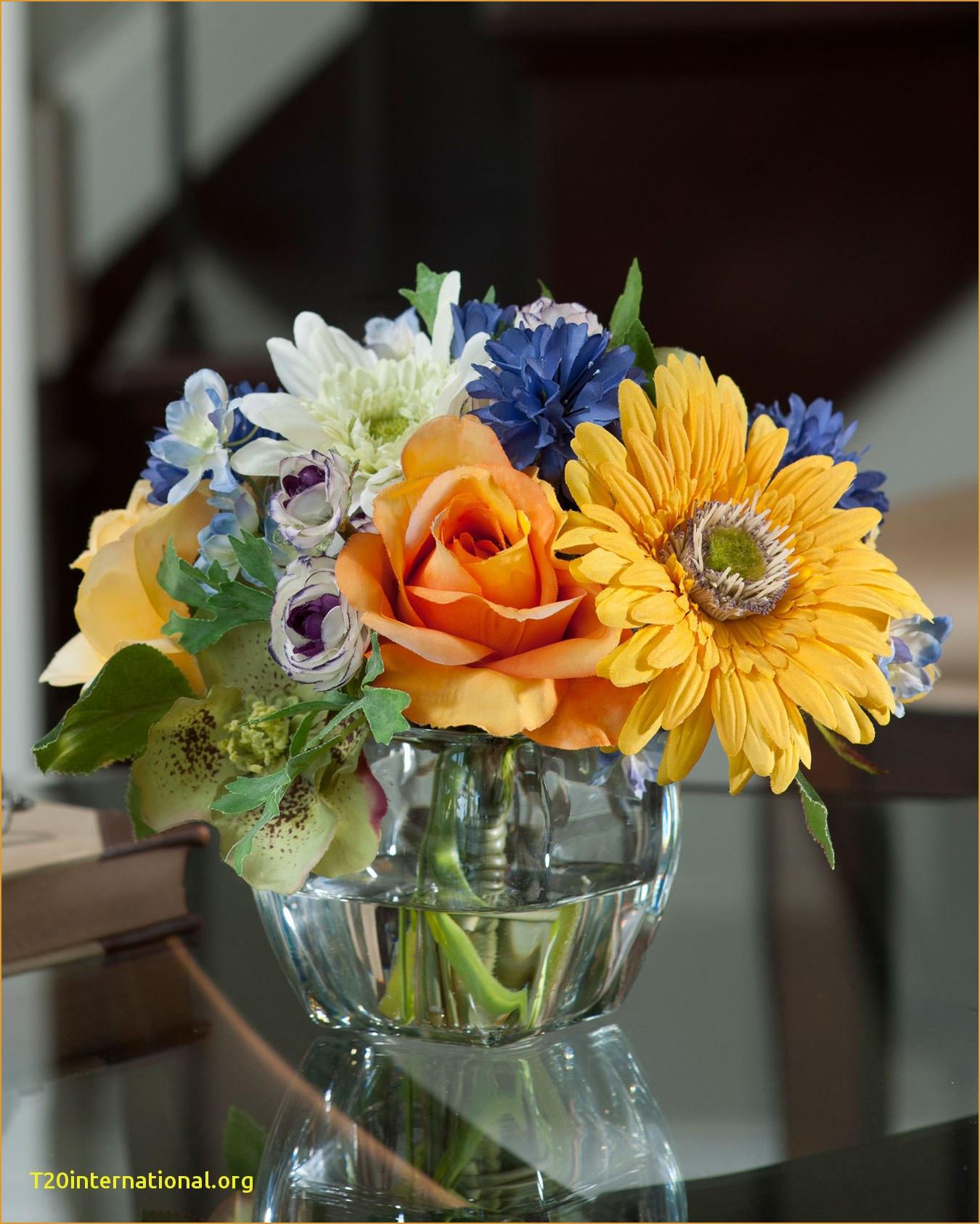 led flowers in vase of artificial flower decoration for home luxury artificial flower in artificial flower decoration for home luxury artificial flower arrangements in glass vases