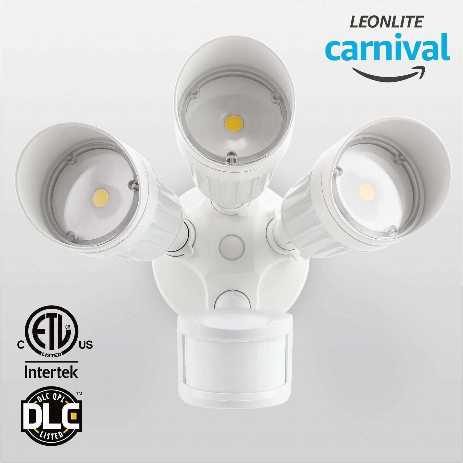 led vase lights wholesale of 24 inspirational warm white christmas lights opinion best throughout model of best outdoor light bulbs nice outdoor security motion lights best honeywell 5800pir od photo