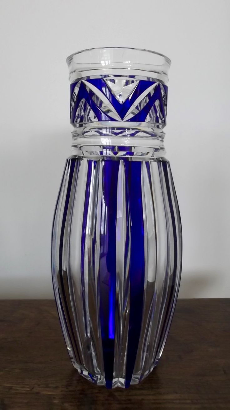 legras art glass vase of 149 best x france crystal and glass images on pinterest crystals for this is a beautiful glass vase dating from the signed underneath val st