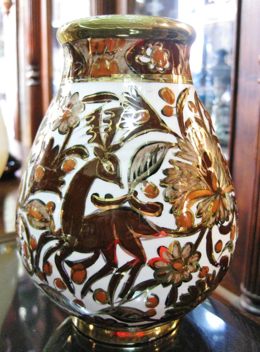 "legras art glass vase of i'i¬i¶i i™iši'iiŸi i±i³i³iµii¯iµi' iƒi""i i˜iµiƒiƒi±iii intended for 3df4c89a59445f0a8477ed309f0804510507af57 xl"