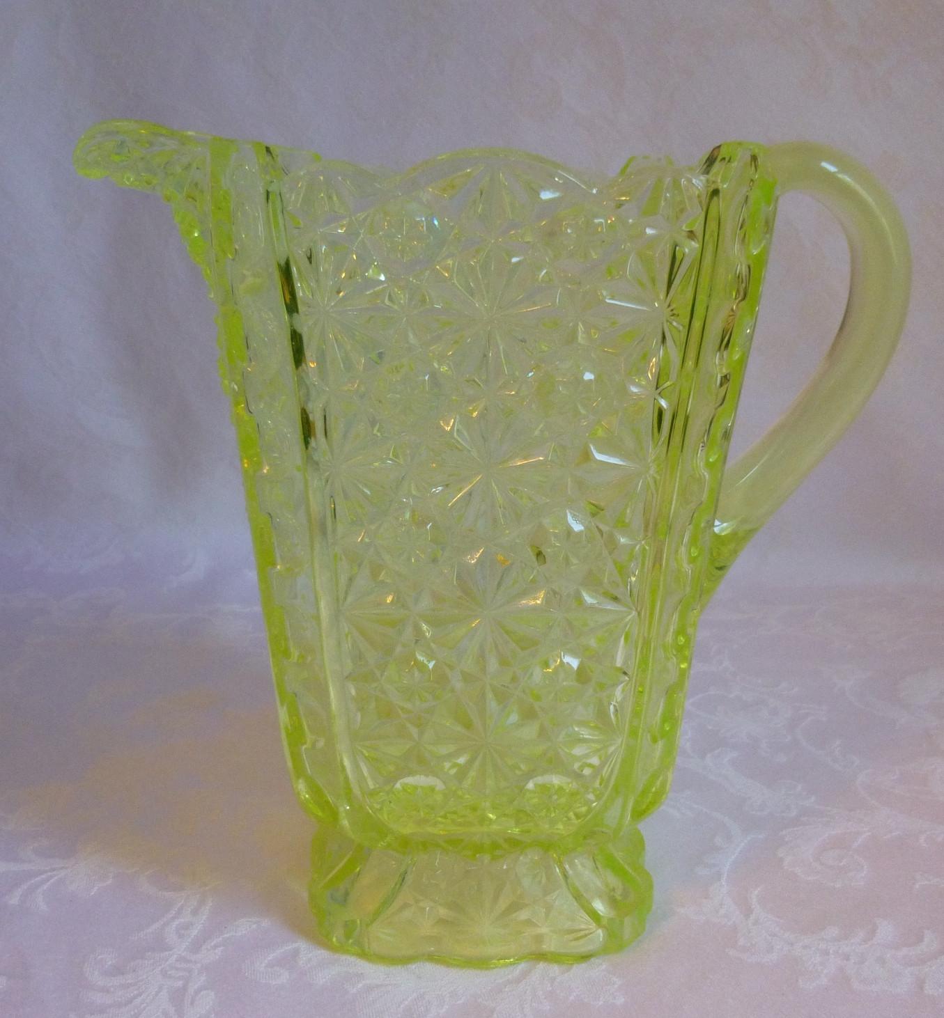 19 Recommended Lenox Bud Vase Gold Trim