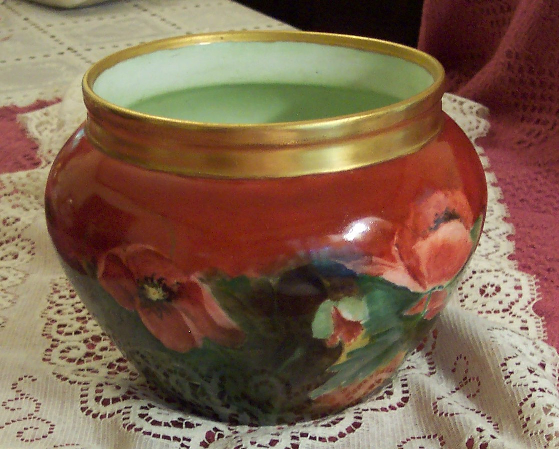 lenox bud vase gold trim of all products in with regard to click to view image