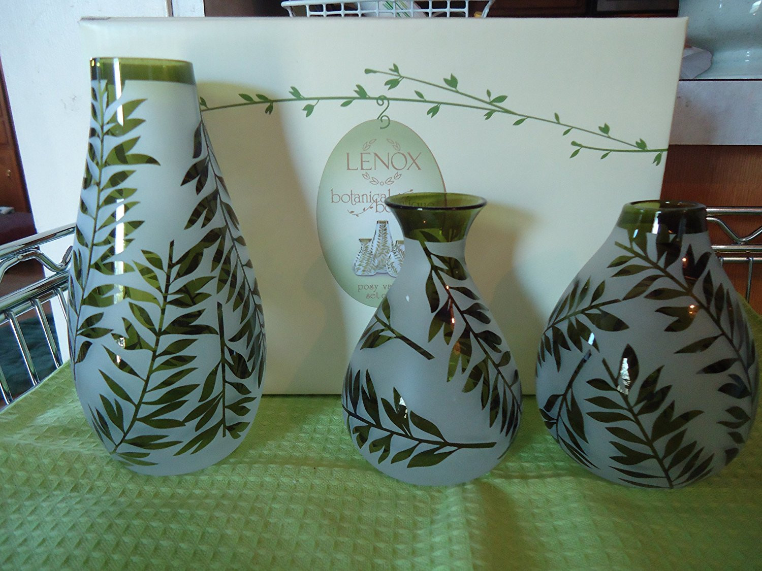lenox bud vases set of 3 of cheap plastic bud vases cheap find plastic bud vases cheap deals on in get quotations a· lenox botanical boutique set of 3 posy vases small bud vases