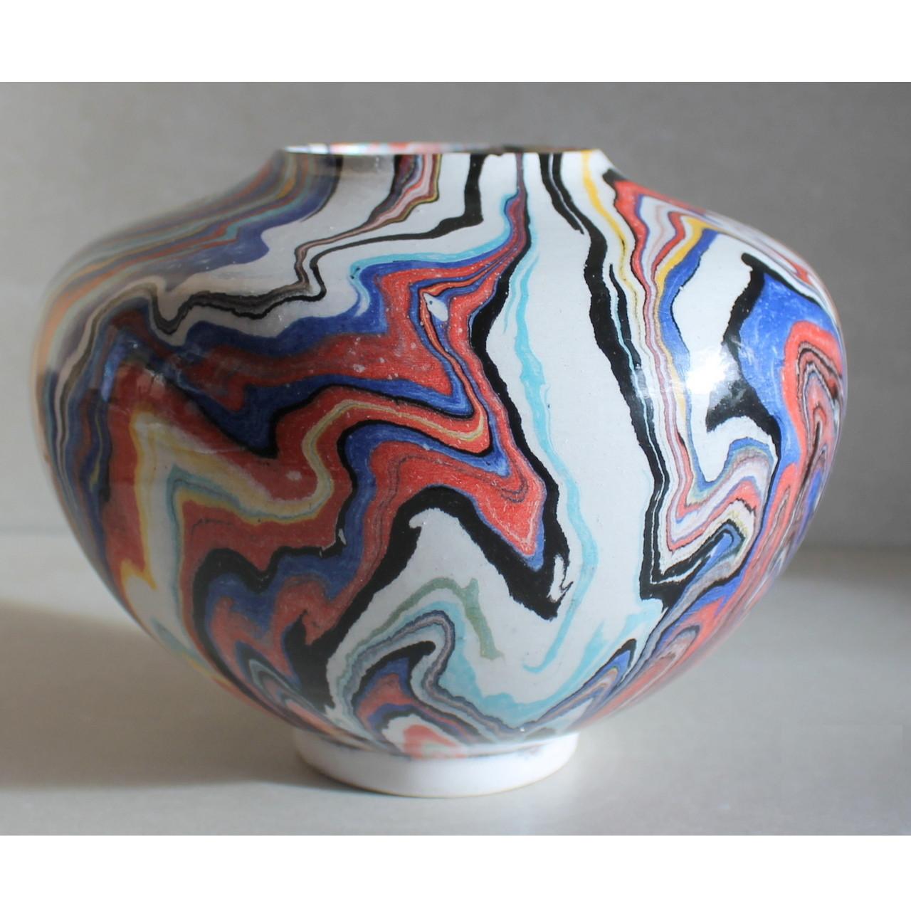 lenox china vase of bahir vase vases amp bowls t within mgctlbxnmz mgctlbxv5 1 17 mgctlbxlt mgctlbxpwoocommerce