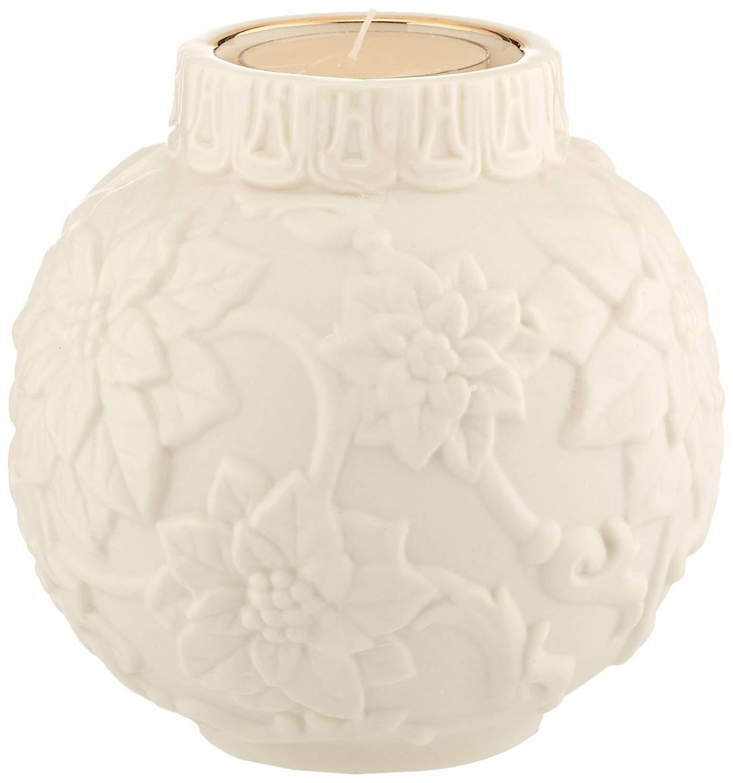 lenox crystal star vase of amazon com lenox ornamental glow winter damask votive home kitchen regarding 617lnfpewwl sl1500