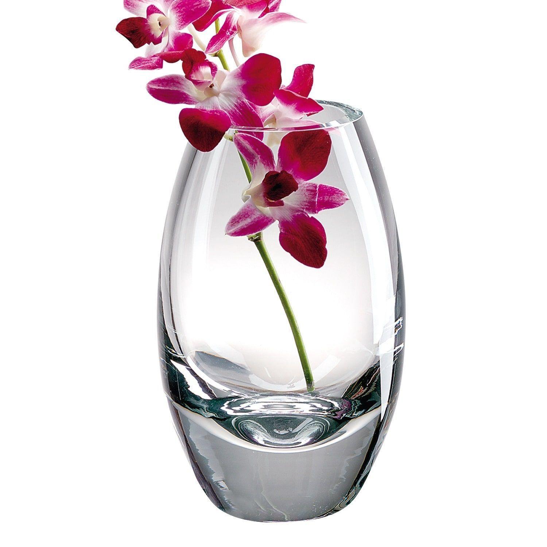 lenox crystal vase of badash radiant 10 inch vase radiant vase h10 clear outlet store regarding badash radiant 10 inch vase radiant vase h10 silver size medium