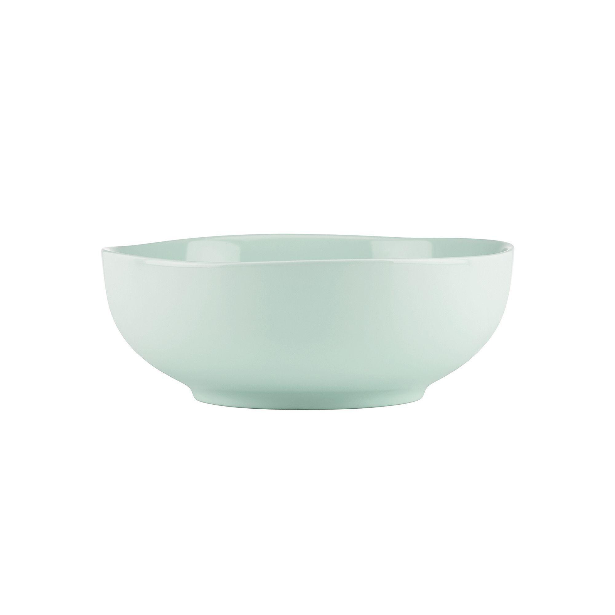 lenox crystal vase patterns of snow crystal bowl regarding lenox origins blue ice serving bowl