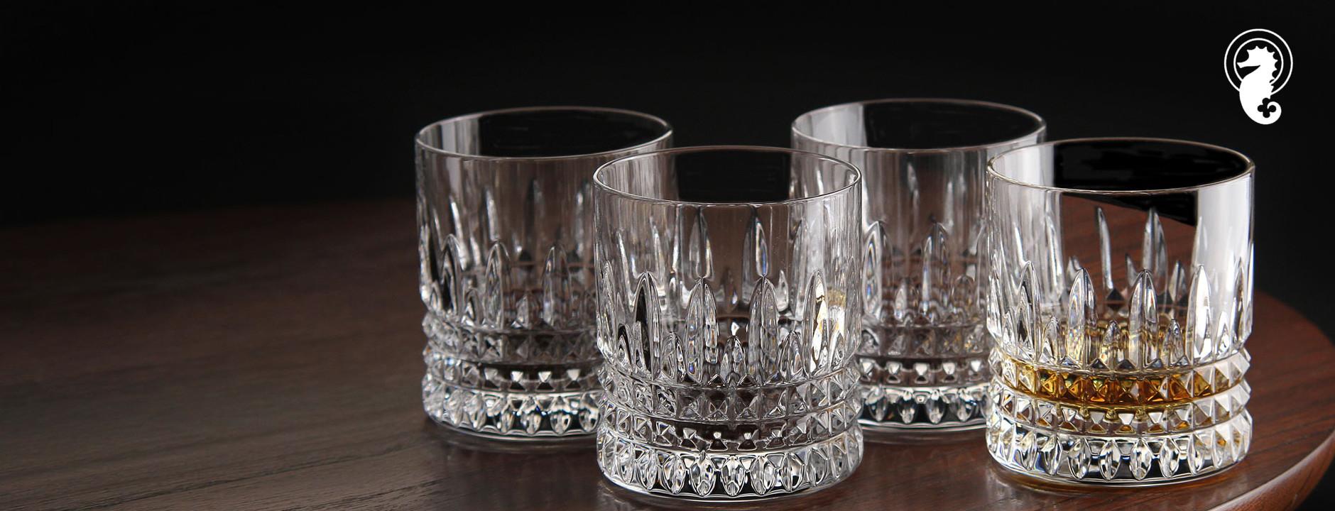 lenox fascination lead crystal vase of dalmazio design inside waterford crystal