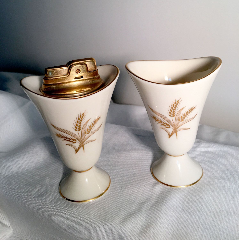 lenox holiday vase of 26 lenox small vase the weekly world regarding 1960s lenox table lighter and vase vintage cigarette cigar table