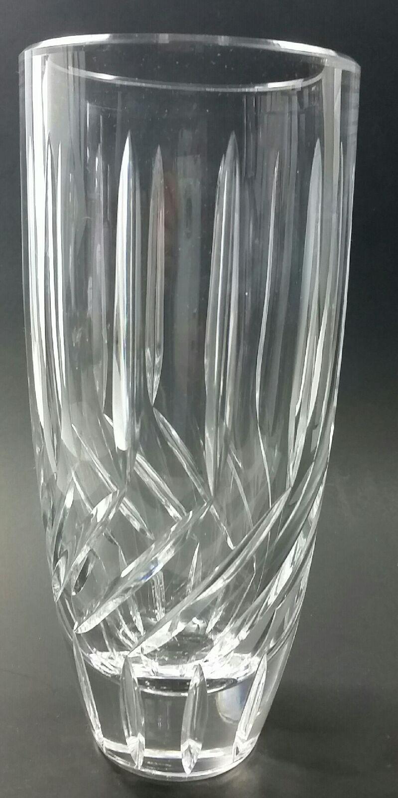 Lenox Lead Crystal Vase Of 30 Best Abp Cut Glass Images On Pinterest Cut Glass Chips and with 30 Best Abp Cut Glass Images On Pinterest Cut Glass Chips and French Fries