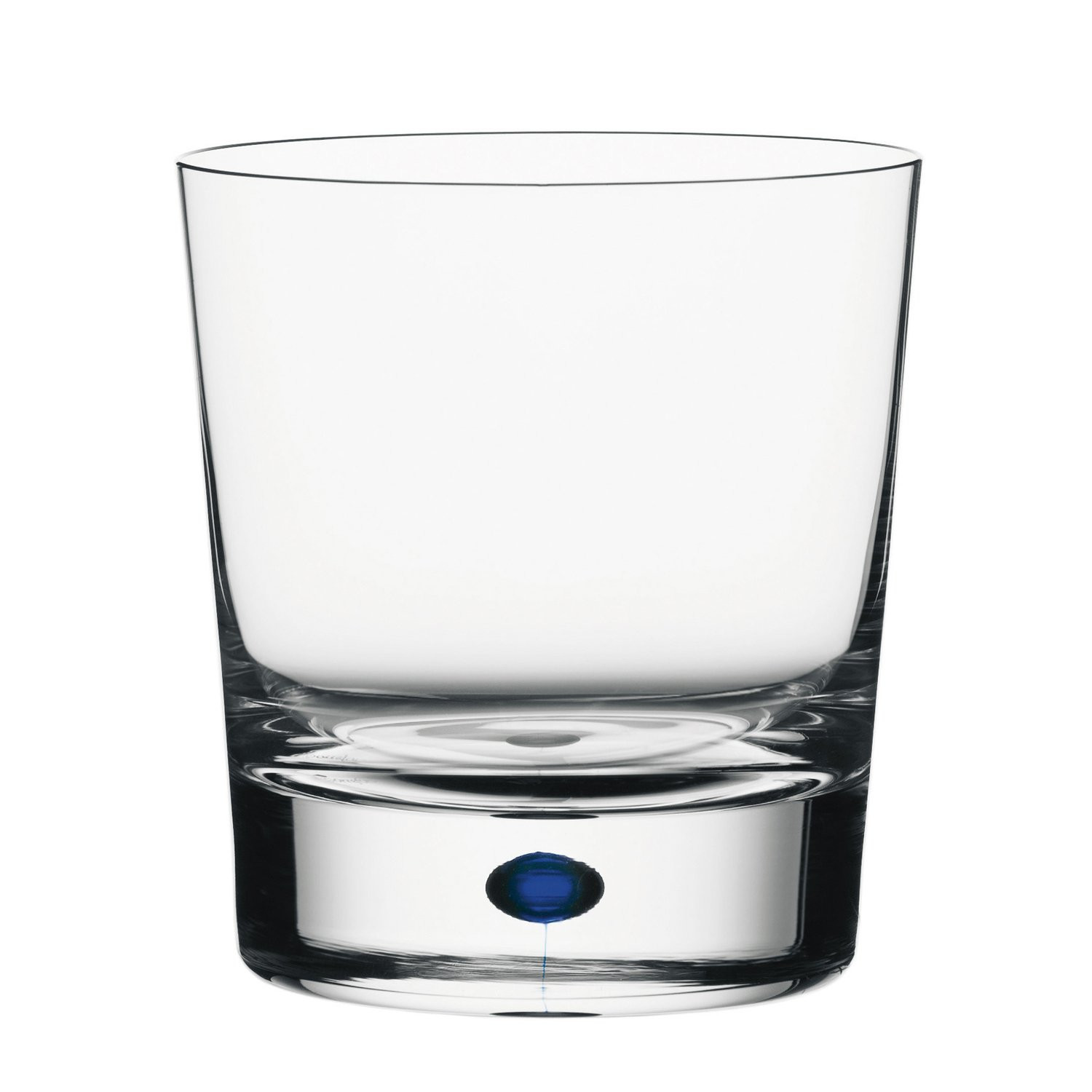 lenox lead crystal vase of buy crystal tumblers online at overstock com our best glasses regarding buy crystal tumblers online at overstock com our best glasses barware deals