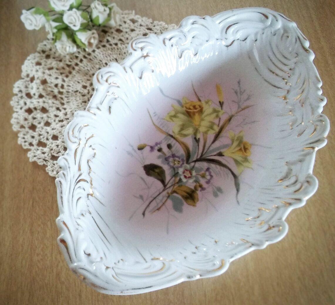lenox rose vase gold trim of just in serving bowl germany antique german bowl antique bowl with just in serving bowl germany antique german bowl antique bowl german