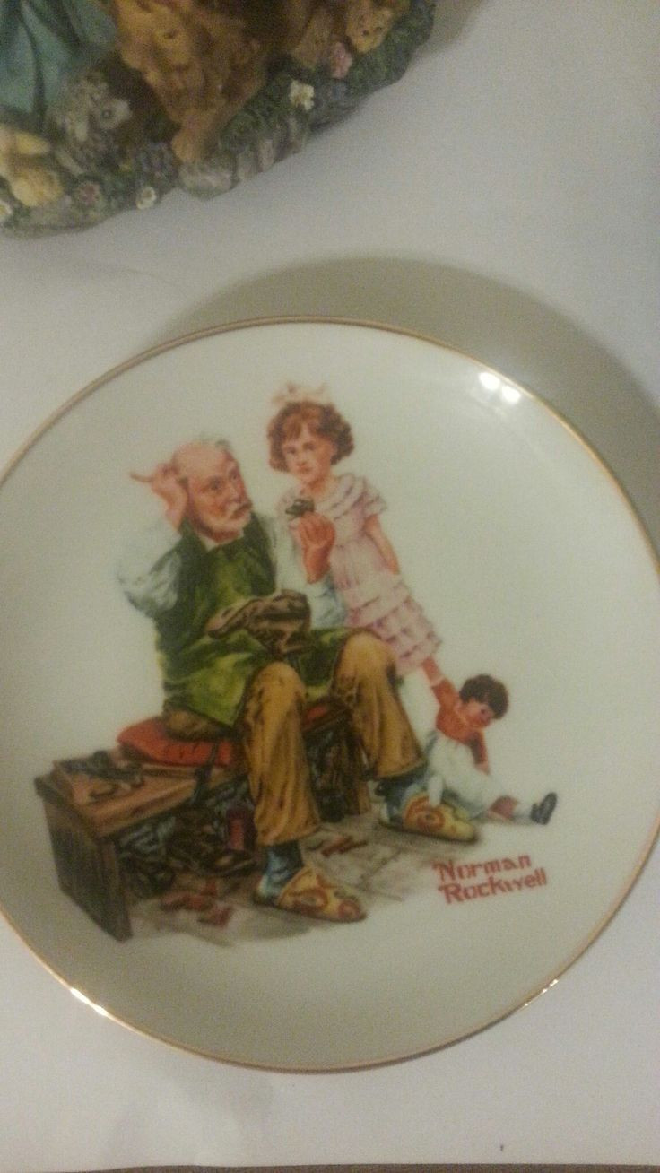 lenox serenade vase of 32 best gahmayharlans newest products images on pinterest dish for the toy maker norman rockwell dishes vintage