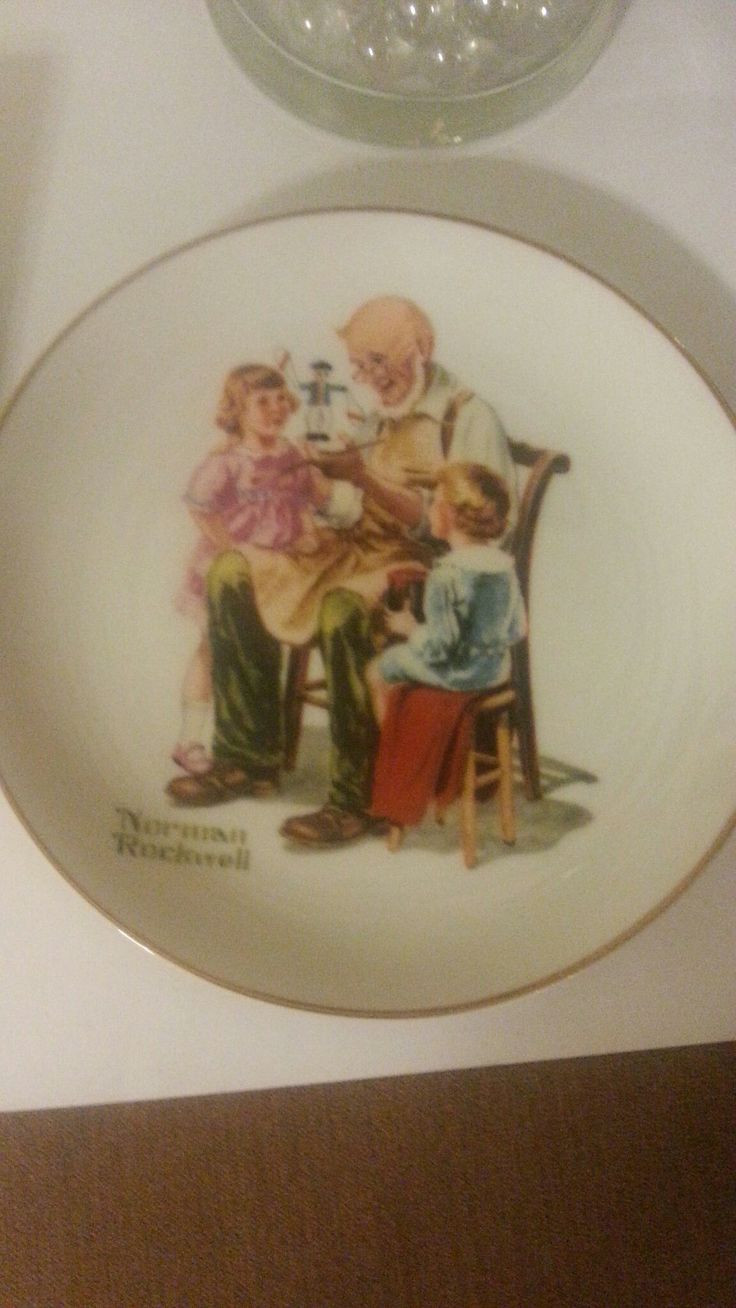 lenox serenade vase of 32 best gahmayharlans newest products images on pinterest dish with regard to norman rockwell museum dishes vintage