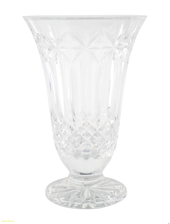lenox single flower vase of 20 inspirational tall white vase bogekompresorturkiye com inside full size of living room red vases new tall red vaseh vases vase vasei 0d