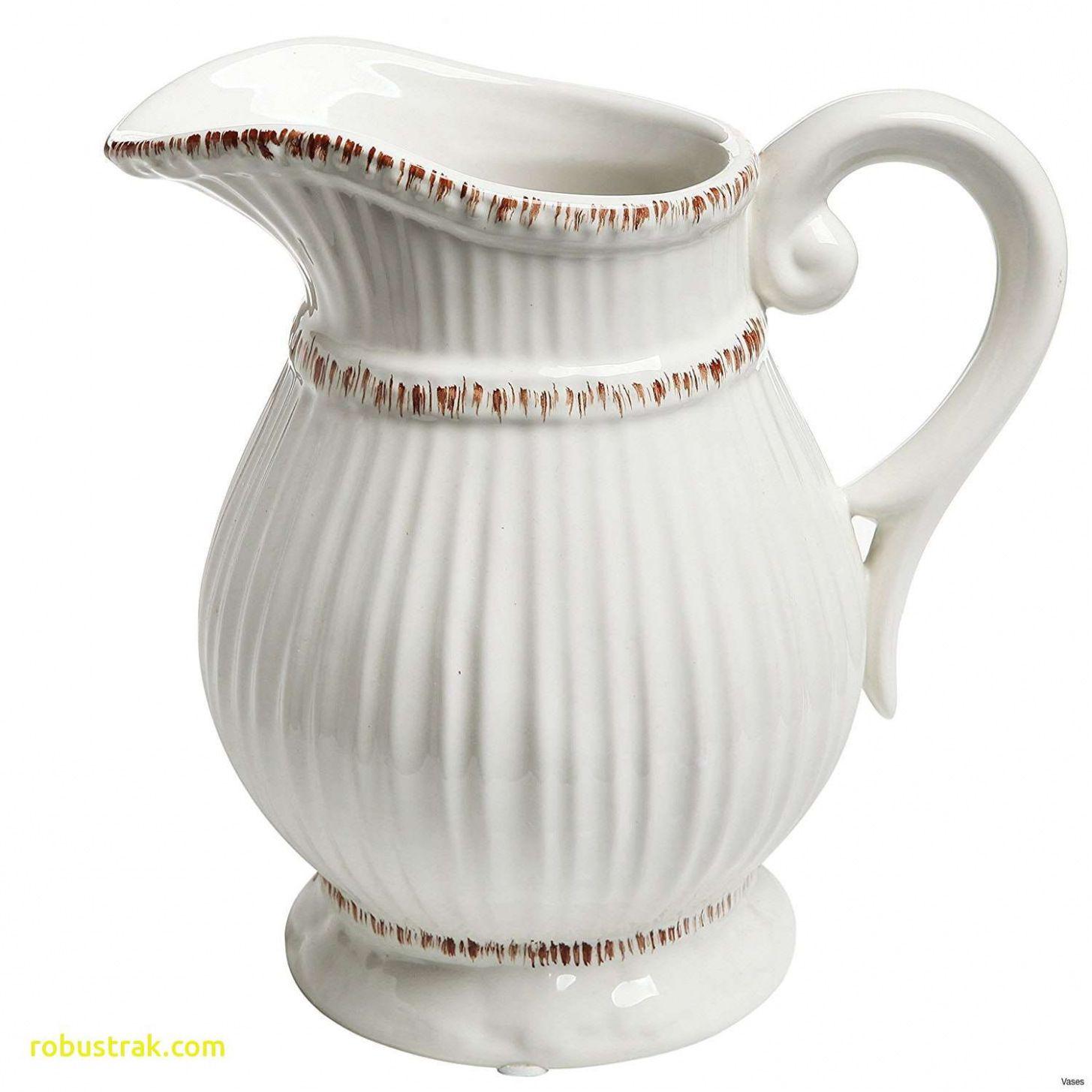 lenox small vase of 26 lenox small vase the weekly world with regard to 26 lenox small vase
