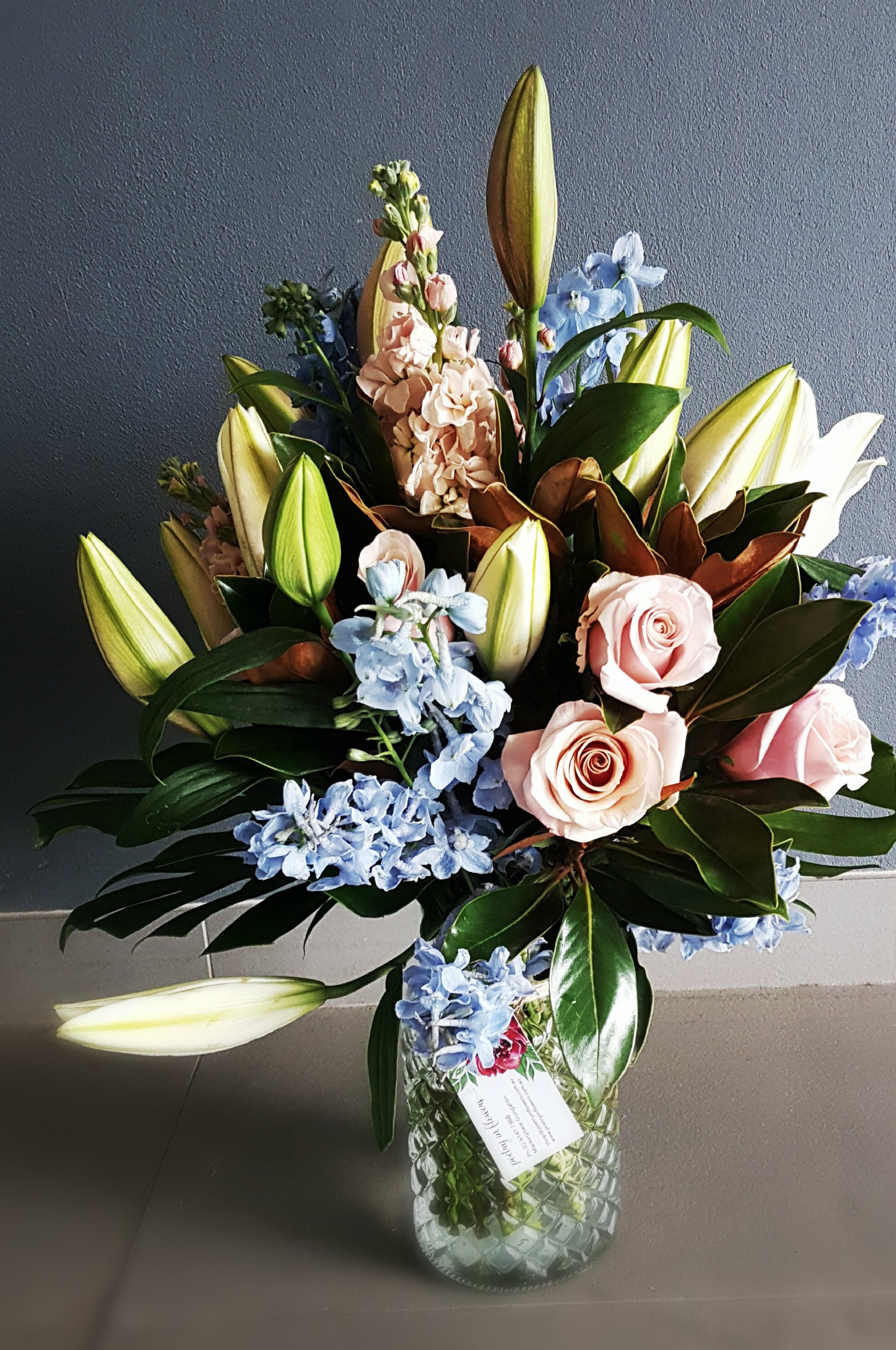 lenox small vase of best of flower delivery without vase otsego go info regarding flower delivery without vase fresh seasonal soft blooms poetry in flowers of flower delivery without vase