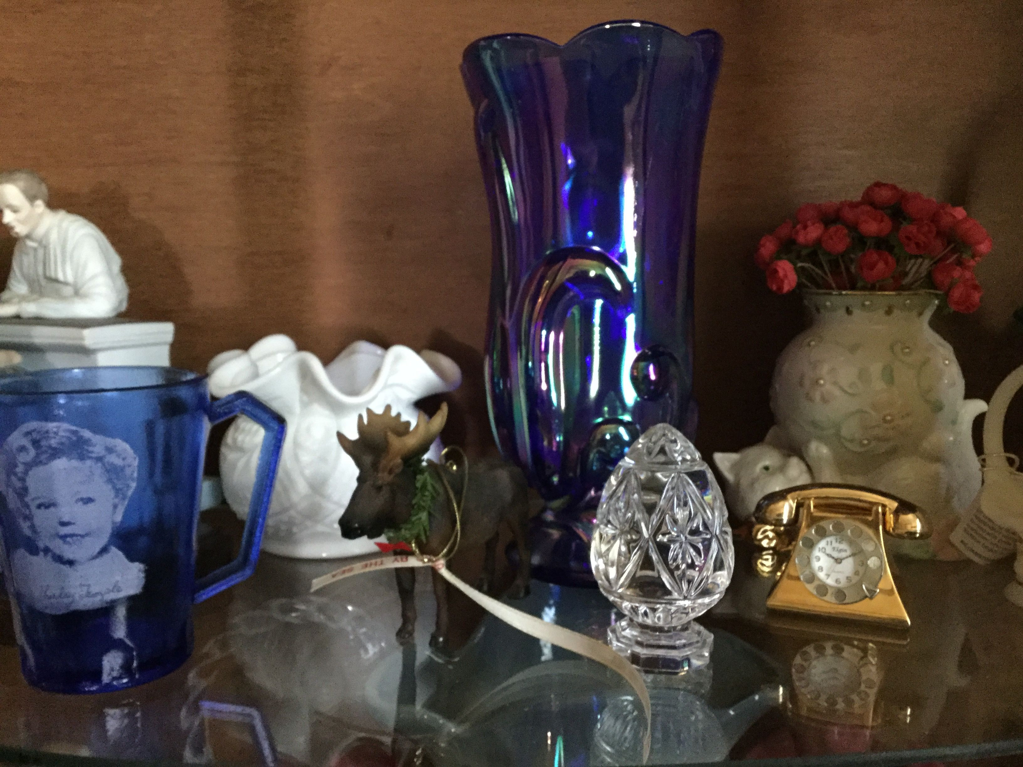 19 Recommended Lenox Small Vase 2021 free download lenox small vase of blue tall vintage fenton vase small fenton vase 1930s shirley within blue tall vintage fenton vase small fenton vase 1930s shirley temple cobalt blue cup lenox cat in bac
