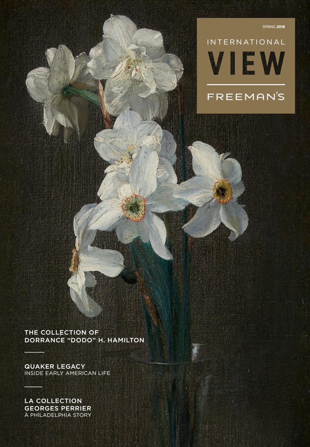 lenox tulip vase of international view spring summer 2018 by freemans issuu intended for page 1