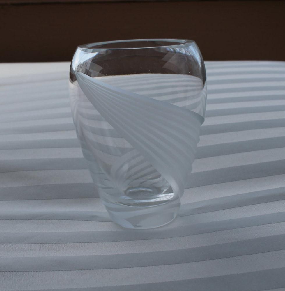 25 Fantastic Lenox Vase Patterns 2021 free download lenox vase patterns of 19 best of lenox crystal vase macys bogekompresorturkiye com with lenox crystal vase windswept pattern