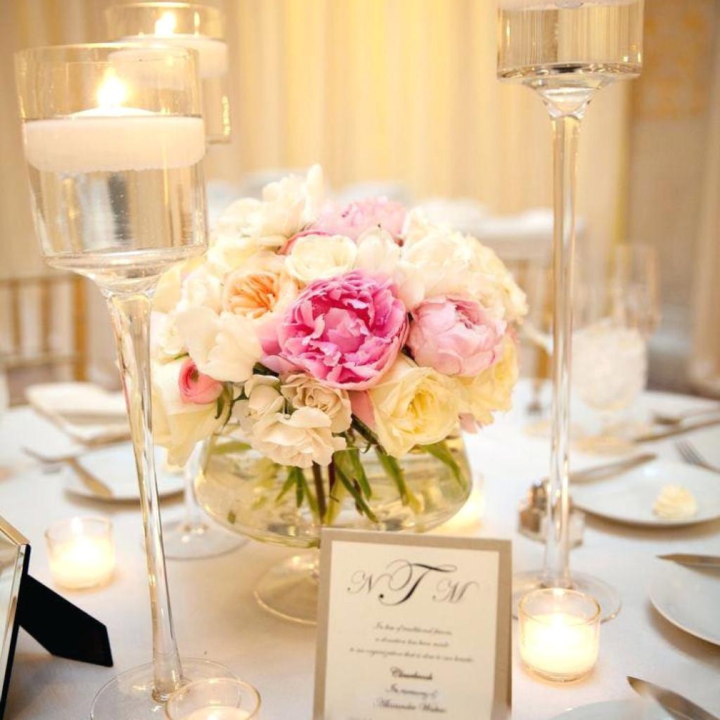 lenox vases ebay of bowl filler ideas stock concept weddings by super affordable wedding for bowl filler ideas pics best 15 cheap and easy diy vase filler ideas 3h vases i