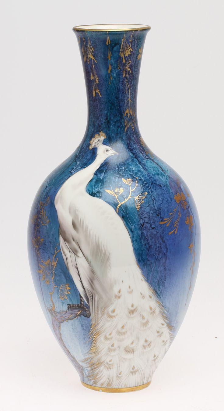lenox vases for sale of 91 best porcelain images on pinterest dish sets urn and vases pertaining to porcelain vase h co selb bavaria germany
