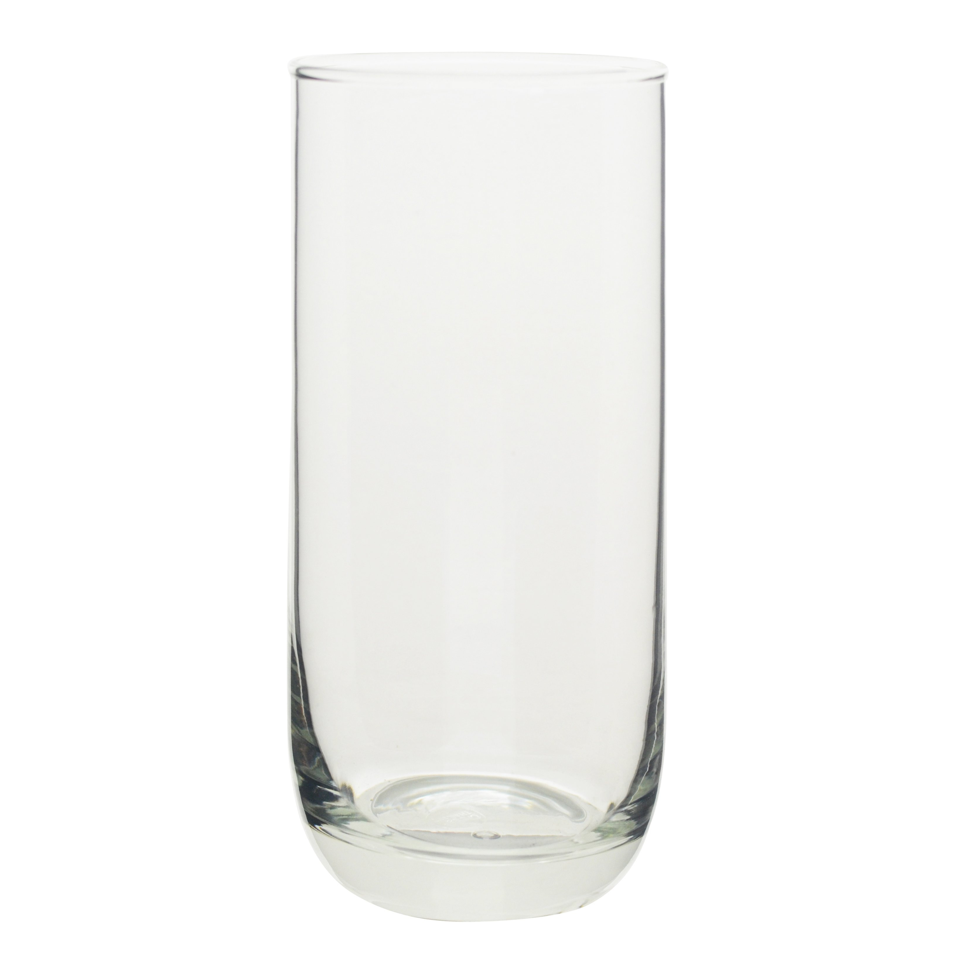 libbey 6 inch cylinder vase of buy set of 6 tumblers online at overstock com our best glasses regarding buy set of 6 tumblers online at overstock com our best glasses barware deals