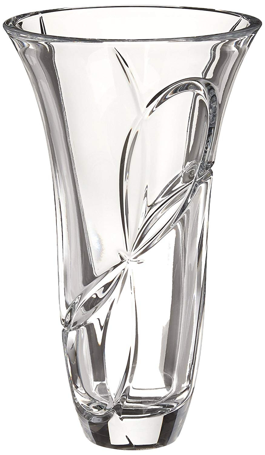 libbey cylinder bud vase of amazon com love knots mothers day vase 10 home kitchen throughout 81qug mzn3l sl1500