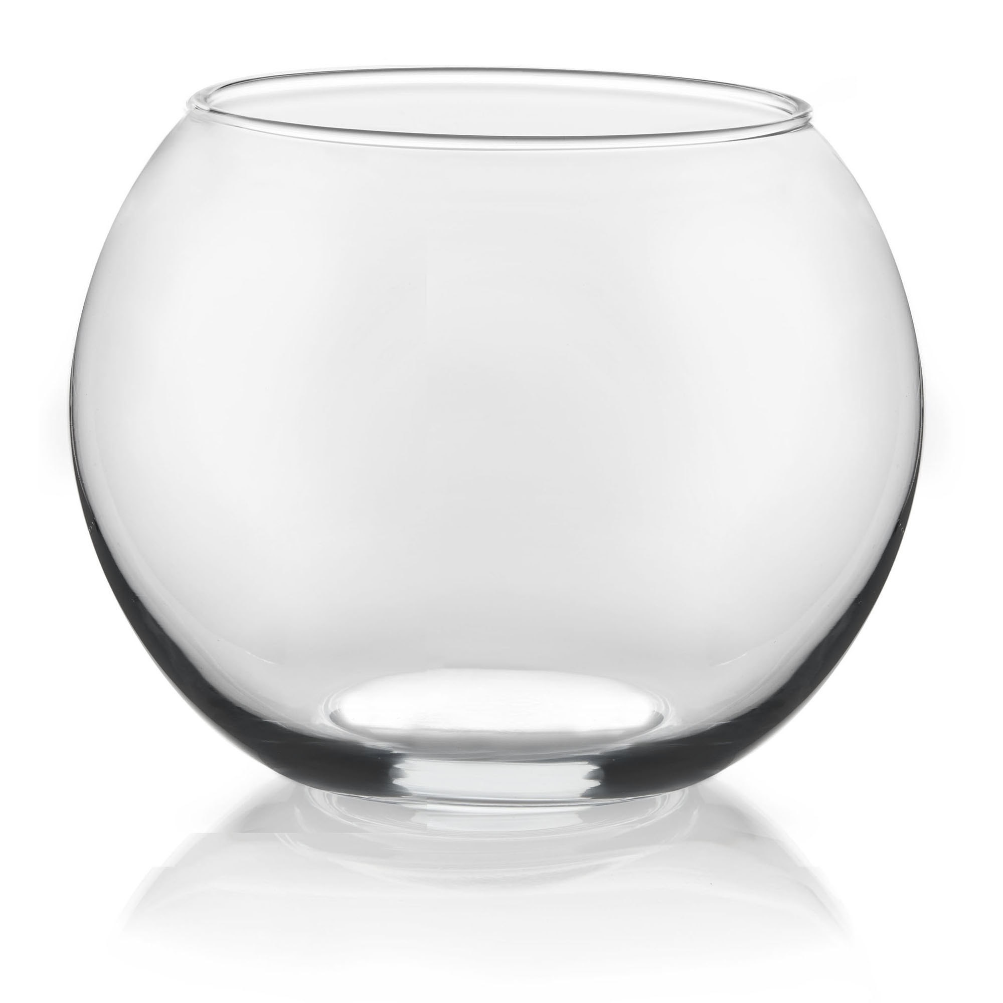Libbey Glass tower Vase Of Libbey Bubble Ball Vase 8 Walmart Com Inside 125afa06 0b41 455e Ab2f 2f27716552d5 1 18ce88809b084e6847832db0a5125066