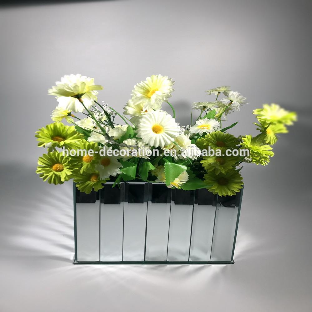 24 Trendy Libbey Glass Vases Bulk