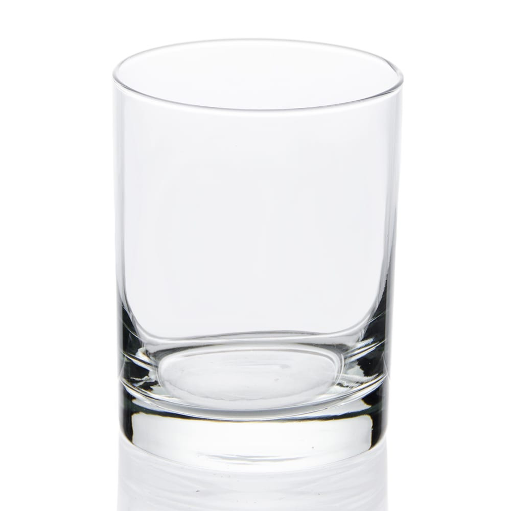 libbey glass vases of libbey 918cd 13 5 oz double old fashioned glass regarding 634 918cd 2