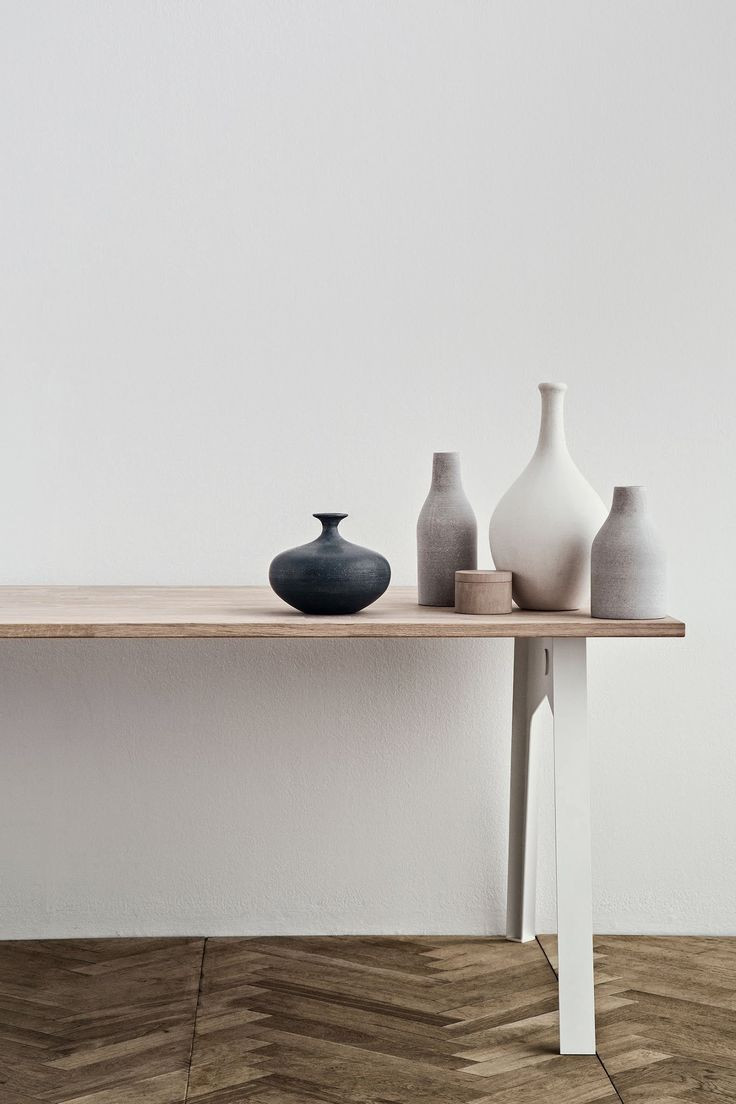 lifestyle puzzle vase of 20 best interline vases images on pinterest products homes and regarding t d c new collection from bolia