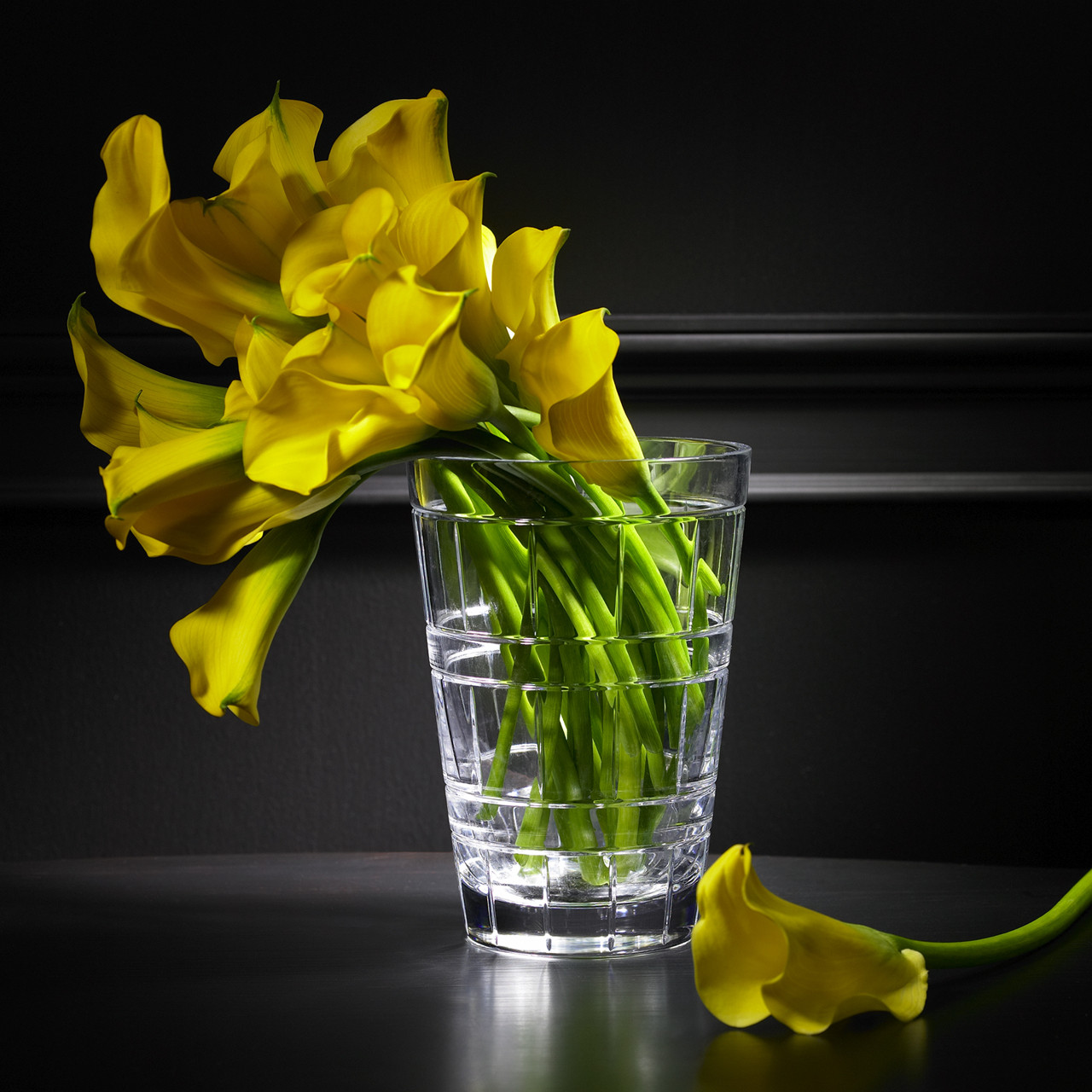 lifestyle puzzle vase of cara howe photography still life intended for still life