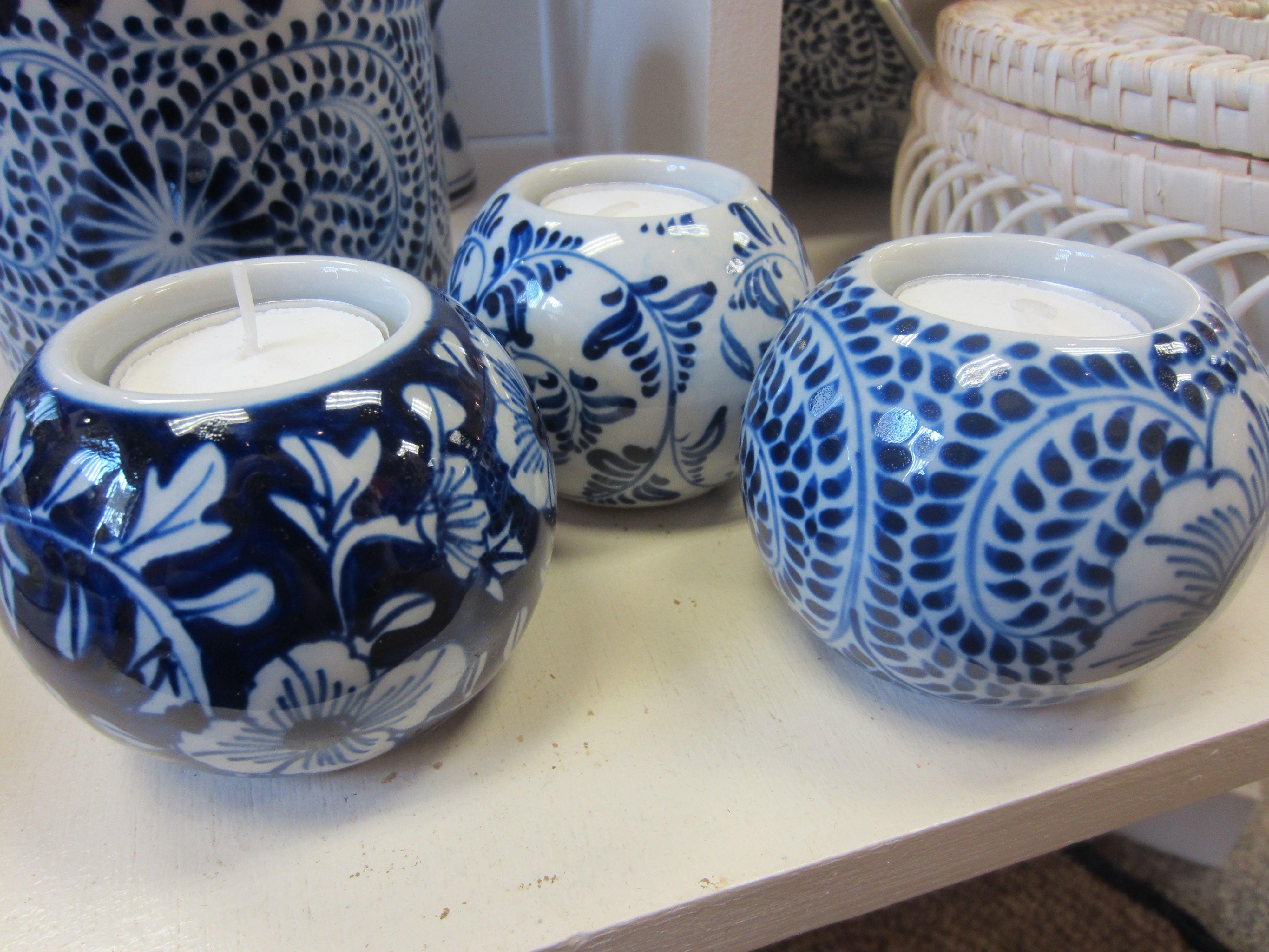 light blue and white vase of flowering tea light holder vietnams blue and white ceramics have throughout flowering tea light holder vietnams blue and white ceramics have been sought after th