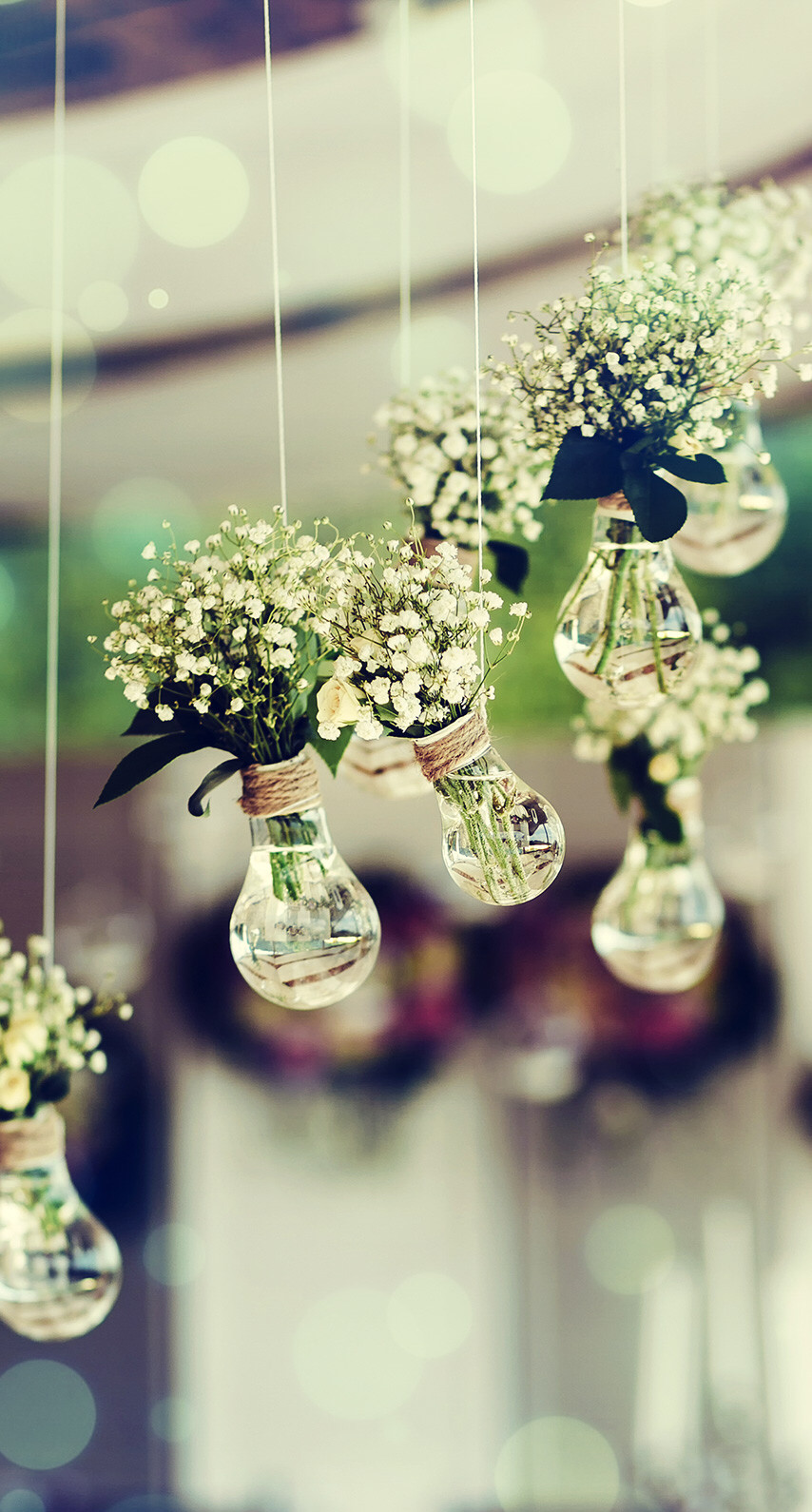 Light Bulb Flower Vase Of Bulb Flower Base‼ ‼ ‼ Rustic and Vintage Wedding Intended for Bulb Flower Base‼ ‼ ‼i¸
