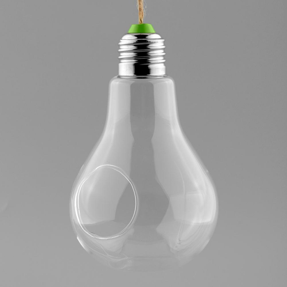 20 Popular Light Bulb Shaped Vase 2021 free download light bulb shaped vase of bulb lamp shape glass vase hanging bottle terrarium hydroponic with regard to bulb lamp shape glass vase hanging bottle terrarium hydroponic container pot flower va