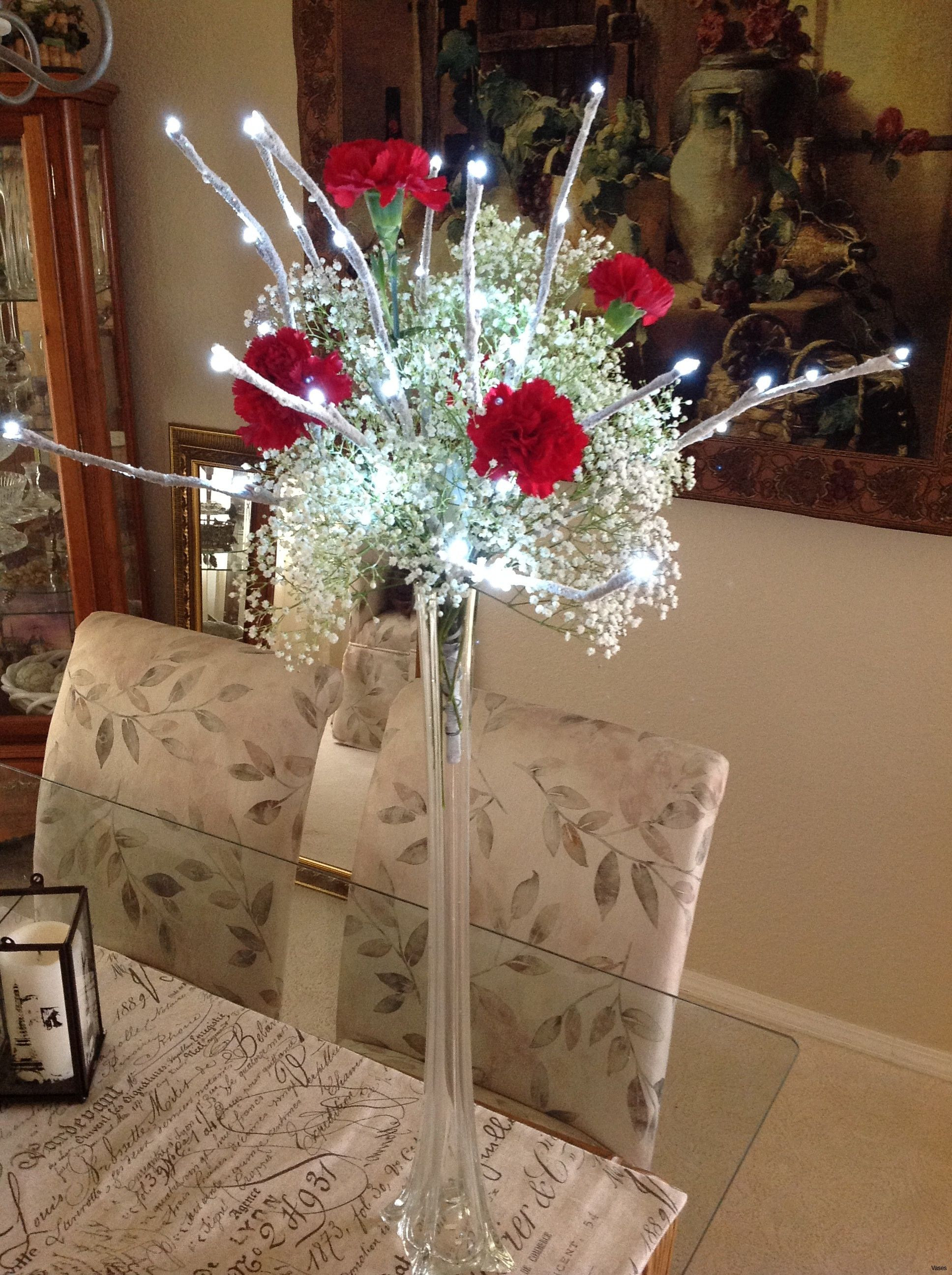 light bulb vase diy of 41 led base lights for vases the weekly world with regard to 37 fresh flower lights in vase