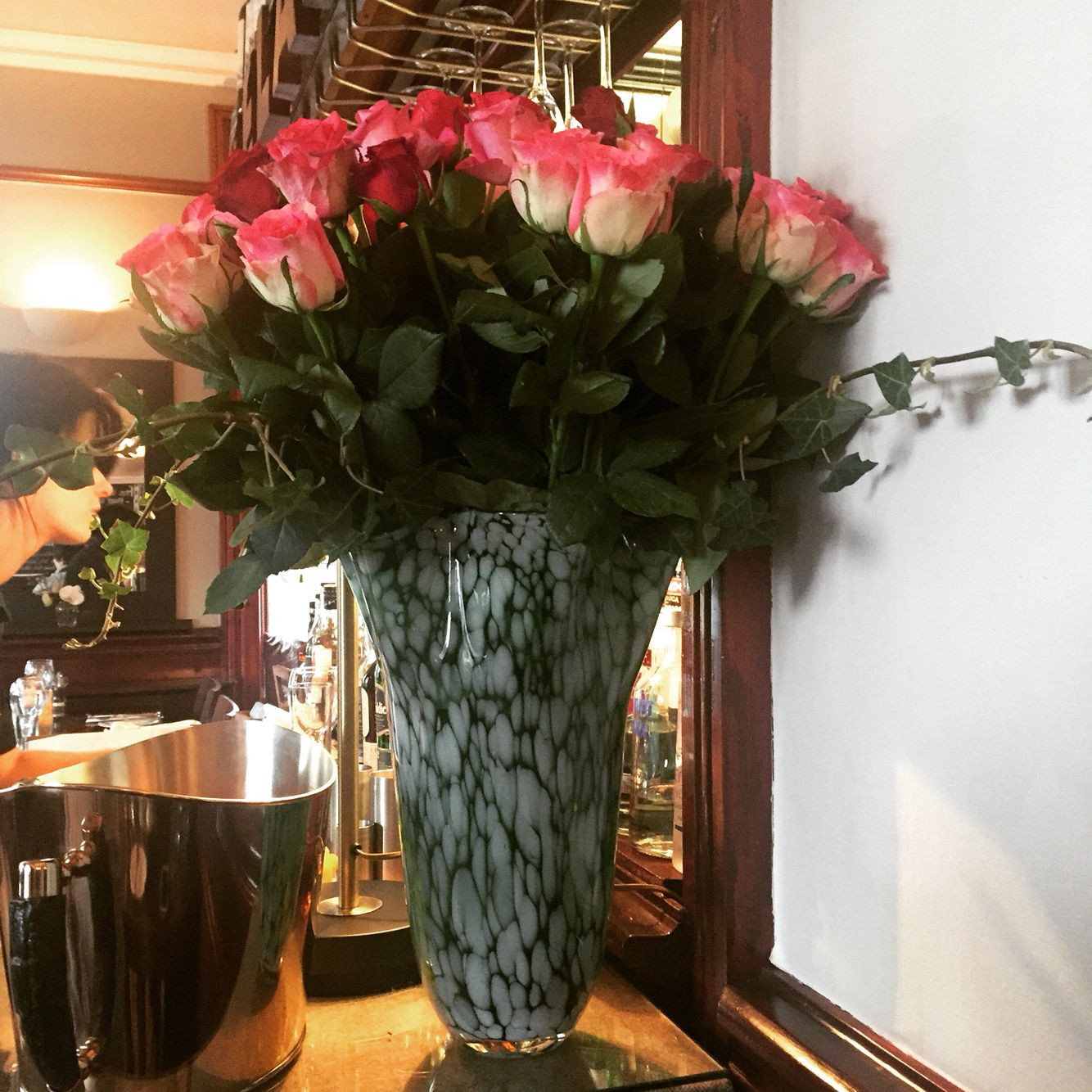 light bulb vase diy of lovely roses and vase moments pinterest in lovely roses and vase