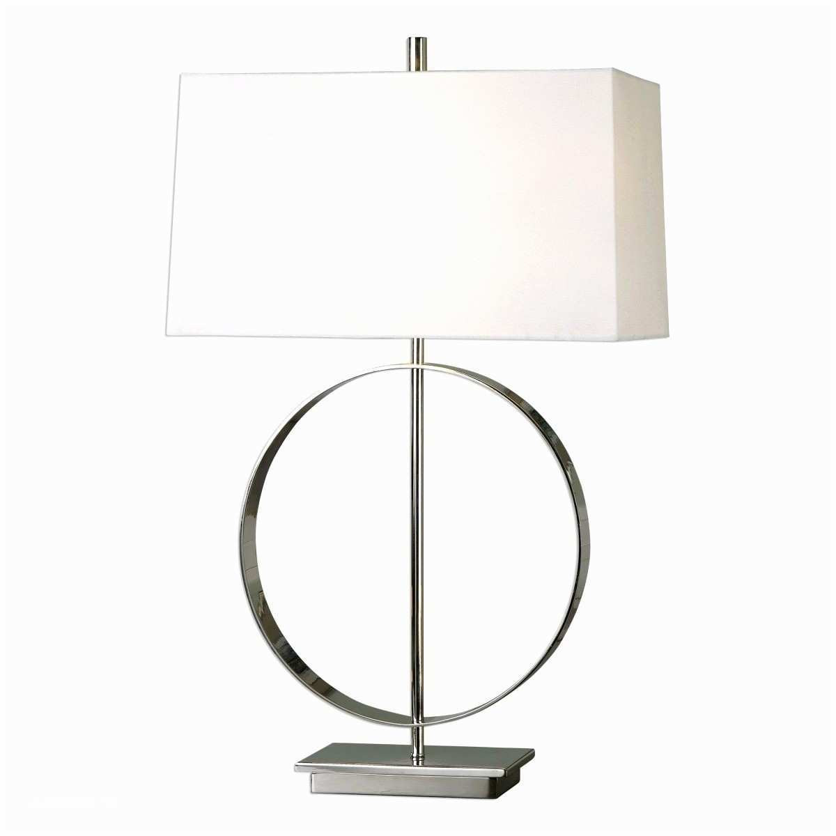 light bulb vase of alluring amazon floor lamps with fresh purple light bulb room with regard to cheap and reviews amazon floor lamps with architect floor lamp new contemporary table lamp free table