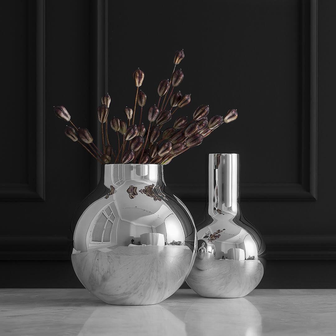 18 Elegant Light Up Rocks for Vases 2021 free download light up rocks for vases of instagram joyas pinterest instagram intended for instagram