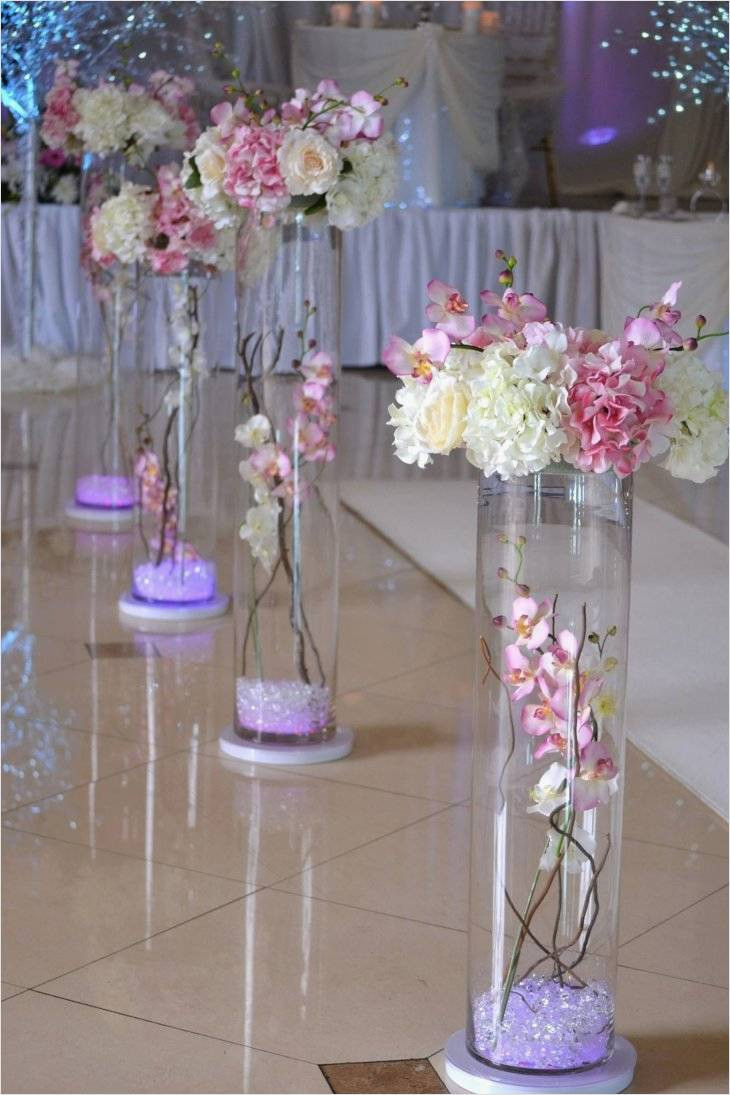 light up vases of fresh ideas on light up vases for beautiful living room ideas this inside fresh design on light up vases for decorated living rooms photos this is so freshly