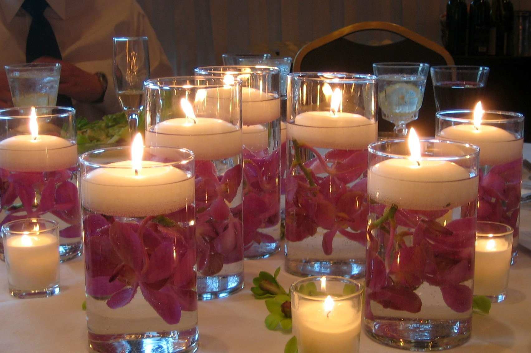 lights for vases centerpiece of decorating ideas for wedding on a budget beautiful dsc h vases throughout decorating ideas for wedding on a budget elegant cheap wedding reception centerpieces low cost wedding centerpiece