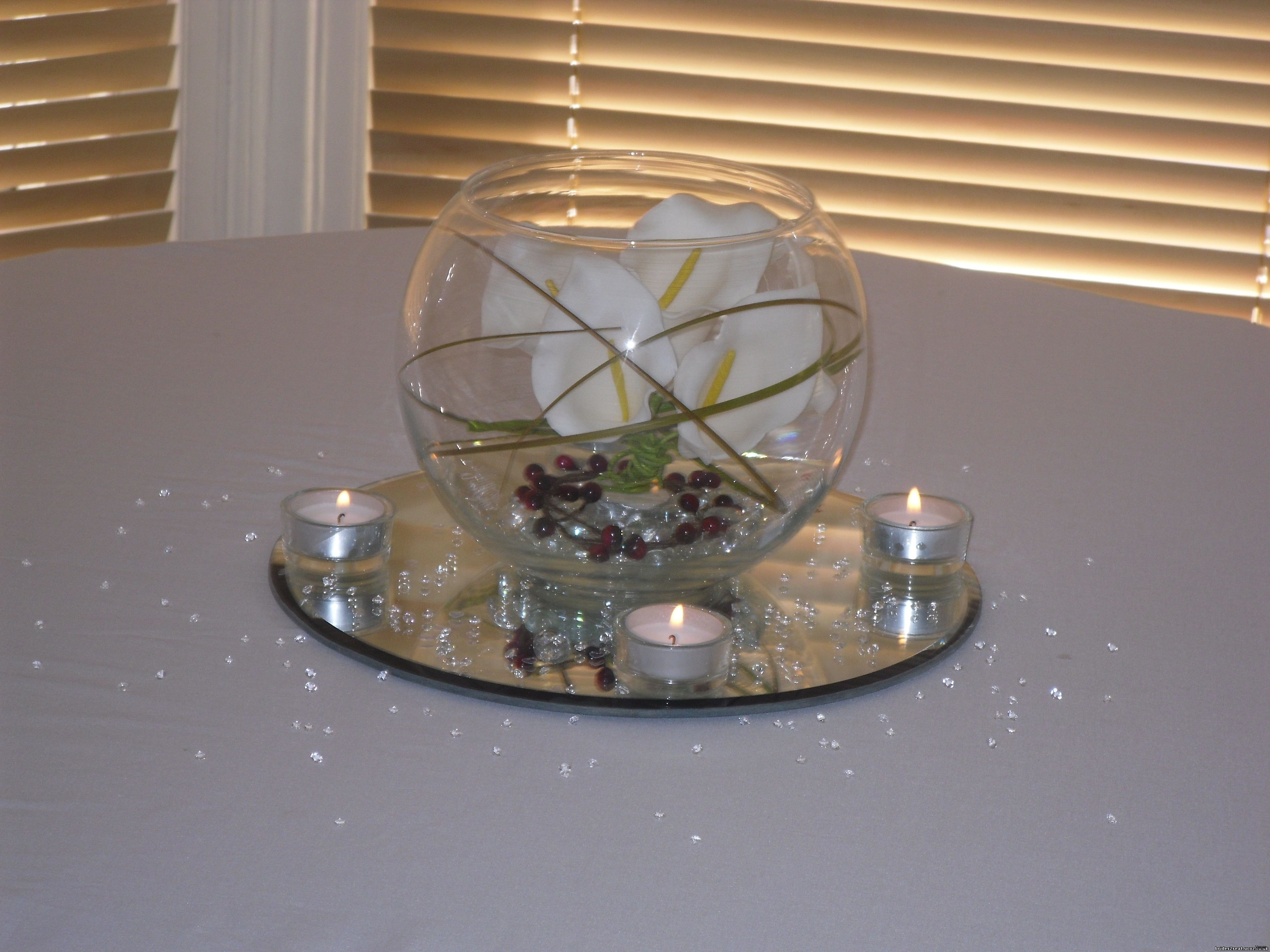 lily shaped vase of fish in vase photos vases fish in vase centerpiece bubble with regarding fish in vase photos vases fish in vase centerpiece bubble with mirrori 0d inspiration