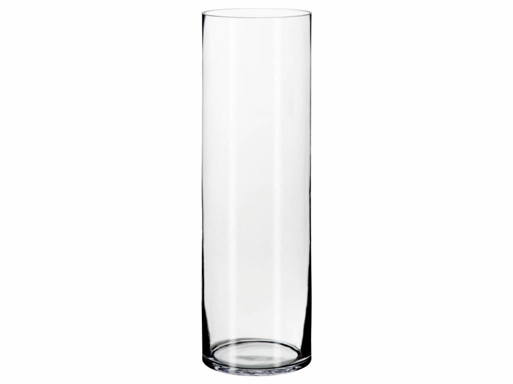 Lime Green Floor Vase Of Clear Glass Floor Vase Elegant for Decorative Glass Bowl New Living Regarding Clear Glass Floor Vase Inspirational for Living Room Vase Glass Fresh Pe S5h Vases Ikea Floor