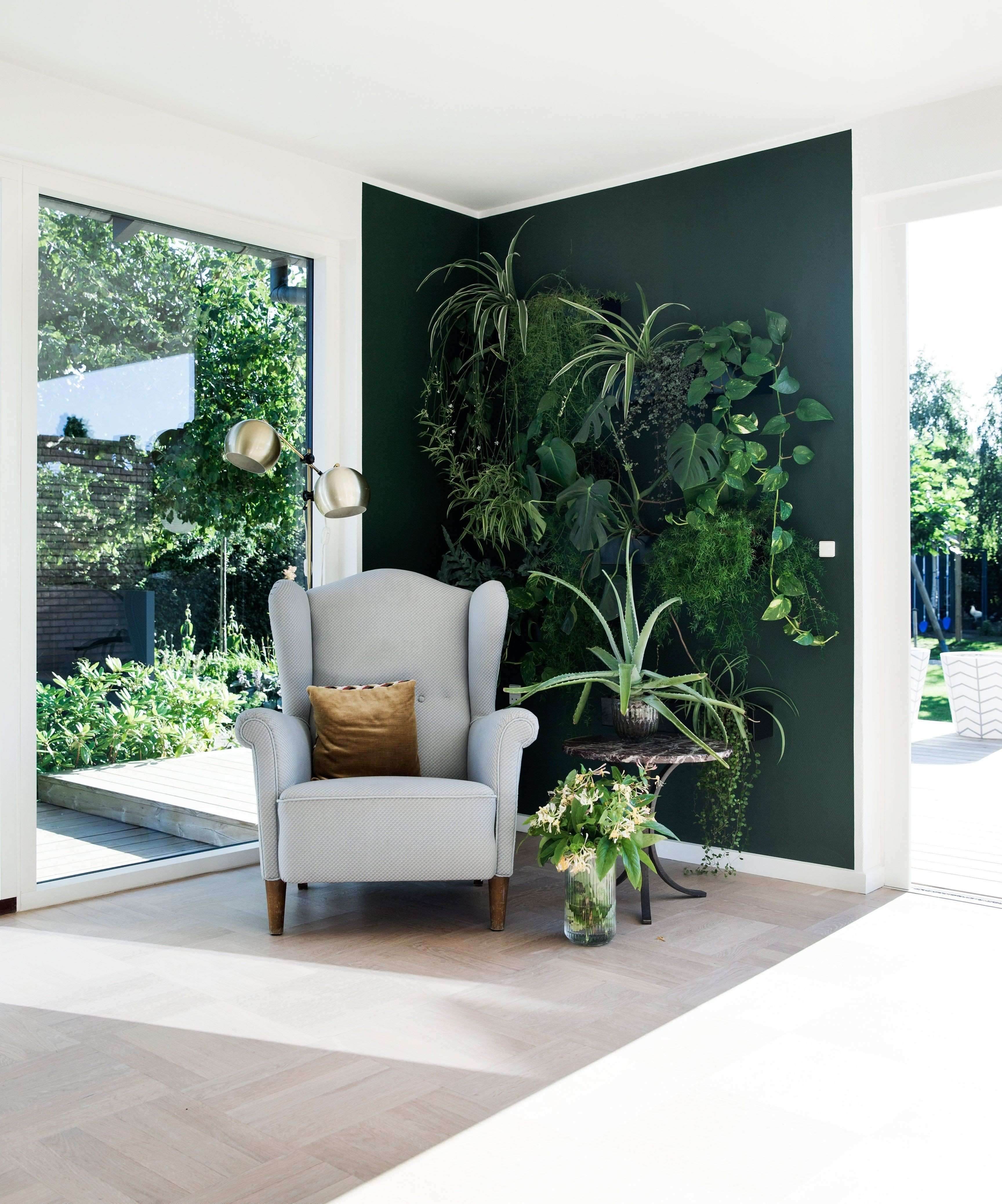 Lime Green Floor Vase Of Decorating Ideas for Living Rooms with Green Walls Inspirational Big with Decorating Ideas for Living Rooms with Green Walls Inspirational 5 Cool Design Trends Ing Out Of